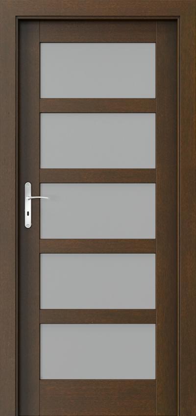 Drzwi wewnątrzlokalowe Toledo 3